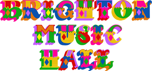 bmh coloured logo 2 .png
