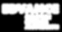 CEL_Logo_Vertical_White.png