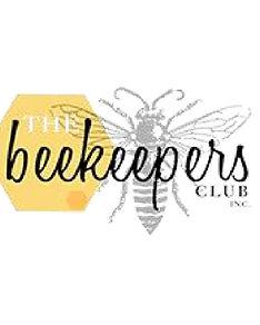 bee club.jpg