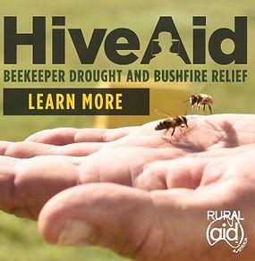 Hive Aid.jpg