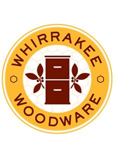 Whirakke.png