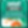 ABP__Aprendizaje_Basado_en_Proyectos_(IN