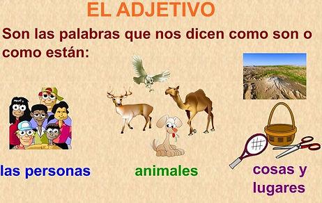 https://cplosangeles.educarex.es/web/edilim/tercer_ciclo/lengua/el_adjetivo/el_adjetivo/el_adjetivo.html