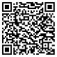 ministerio_del_tiempo_código_QR_app.png