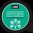 Creación_de_Recursos_Educativos_Abiertos