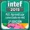 PLE_Aprendizaje_conectado_en_Red_(INTEF_