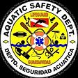 ASD logo.png