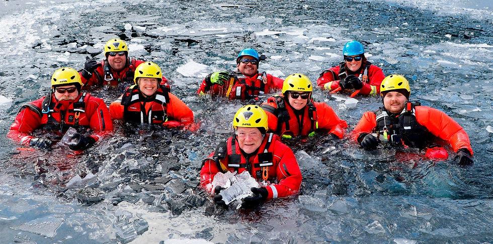 RescueCanadaIceSafety.jpg