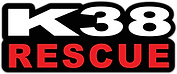 k38 rescue white red bl.png