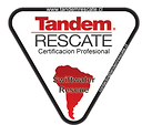TANDEM RESCATE.png