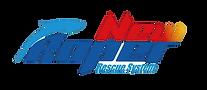 NewRoper PNG large logo.png