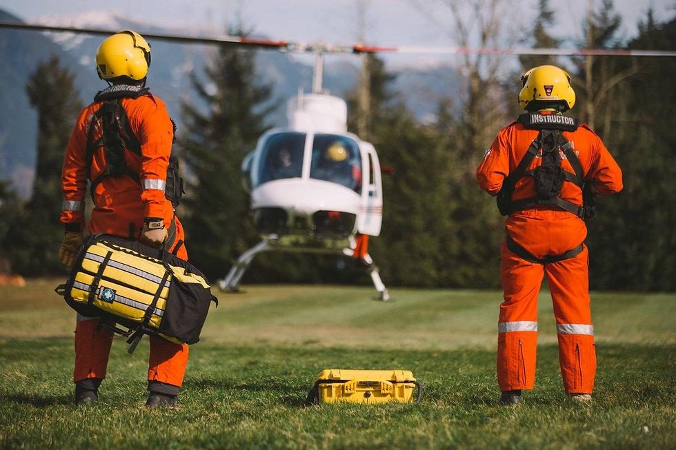 Rescuecanadahelicopter.jpg