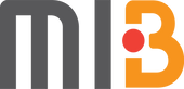 mib logo.png