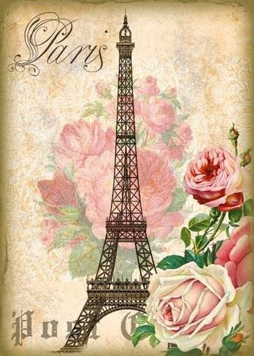 Paris WI