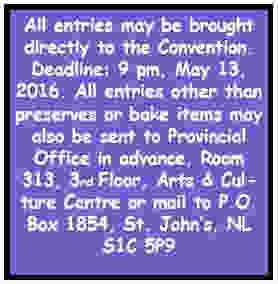 all entries