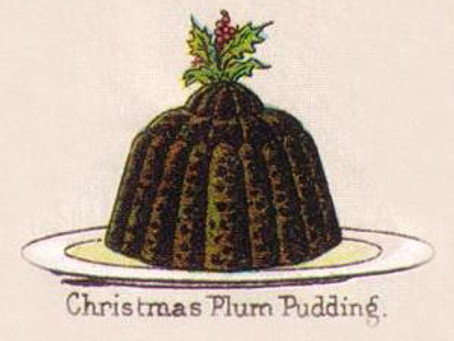 Addie's Pudding Sauces