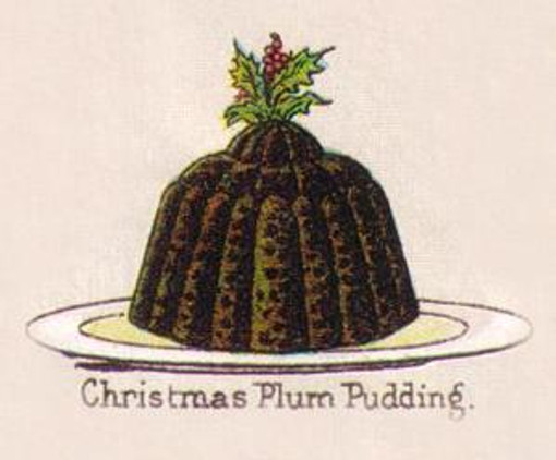 beeton_xmas_plum_pudding_1890s