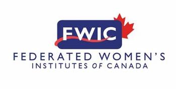 fwic logo (350x177)