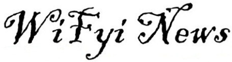 WIFYI logo