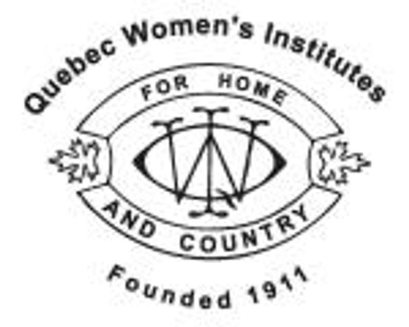logo QWI