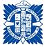 cropped-FWIC-Logo-Lg-2.png