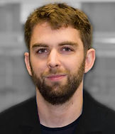 Mathieu Gonidec