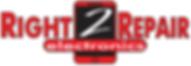 r2r logo snip.PNG