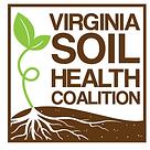 03-01 VA Soil Health Logo_C2_2.png