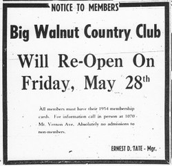 1954 May 22 Ohio Sentinel p4