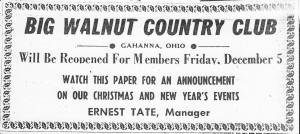 1952 Dec6 Ohio State News p19