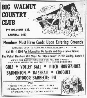 1954 July 10 Ohio Sentinel p9