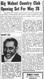 1954 May 29 Ohio Sentinel p9