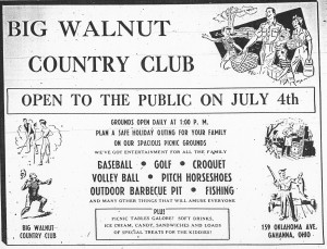 1954 June 19 Ohio Sentinel p6