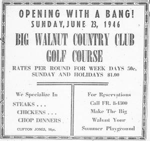 1946 June 22 Ohio State News p5