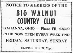 1944 Nov 11 Ohio State News p25