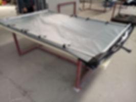 tent for brad  (25).jpg