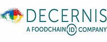 Decernis FCID Logo 1000x400.jpg