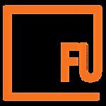 FU Logo (2).png