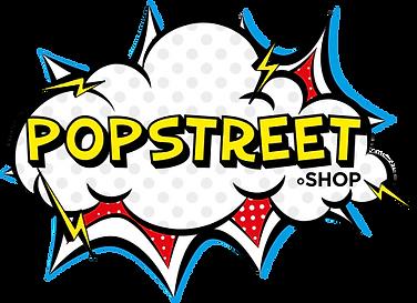 popstreet-logo.png