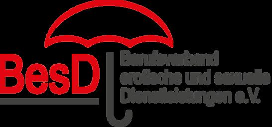 Logo-Elemente-dunkler-2048x957.png