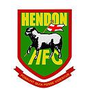 HendonFC.jpg