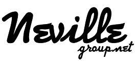 Neville Group.JPG