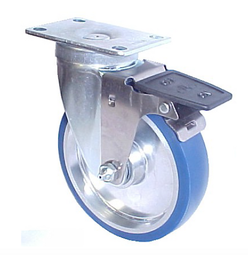 WC 5200 Series Caster