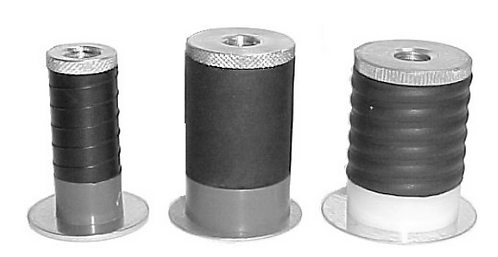 Expandable Adapters
