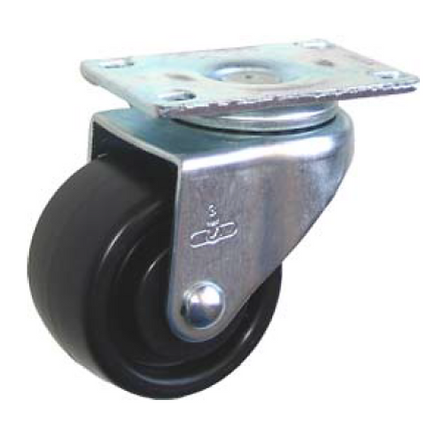 WC 5600 Series Caster