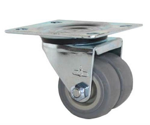 WC 3300 Series Caster