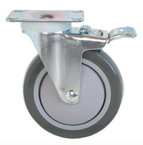 WC 5700 Series Caster