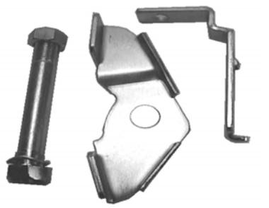 Top Lock Brakes (TLB)
