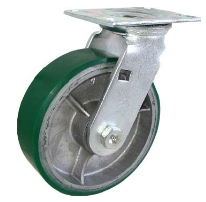 WC 6900 Series Caster