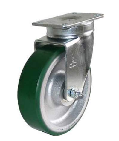 WC 5500 Series Caster